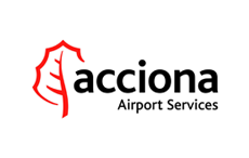 ACCIONA Airport Services S.A.