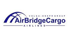 AirBridgeCargo Airlines LLC