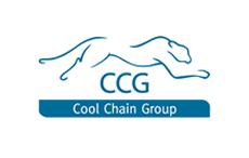 Cool Chain Group DE GmbH