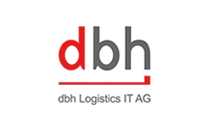 dbh Logistics IT AG