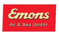 Emons Air & Sea GmbH