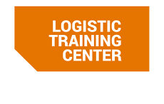 Logistic Training Center GmbH