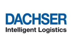 Dachser SE Air & Sea Logistics