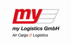 my Logistics GmbH