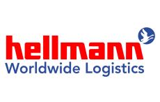 Hellmann Worldwide Logistics GmbH