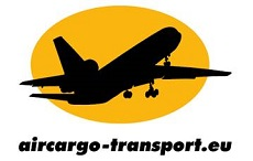 Aircargo Transport