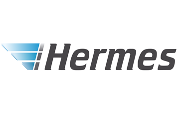 Hermes Germany GmbH